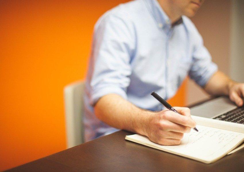 Grandes tendances marketing en 2020, comment bien planifier votre budget ?