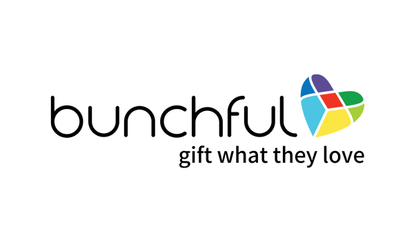 Bunchful logo