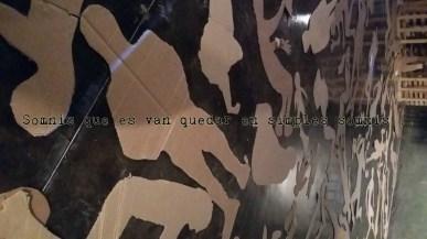 13106620_10204889988368215_1521294454_o Marc Furió (Copiar)