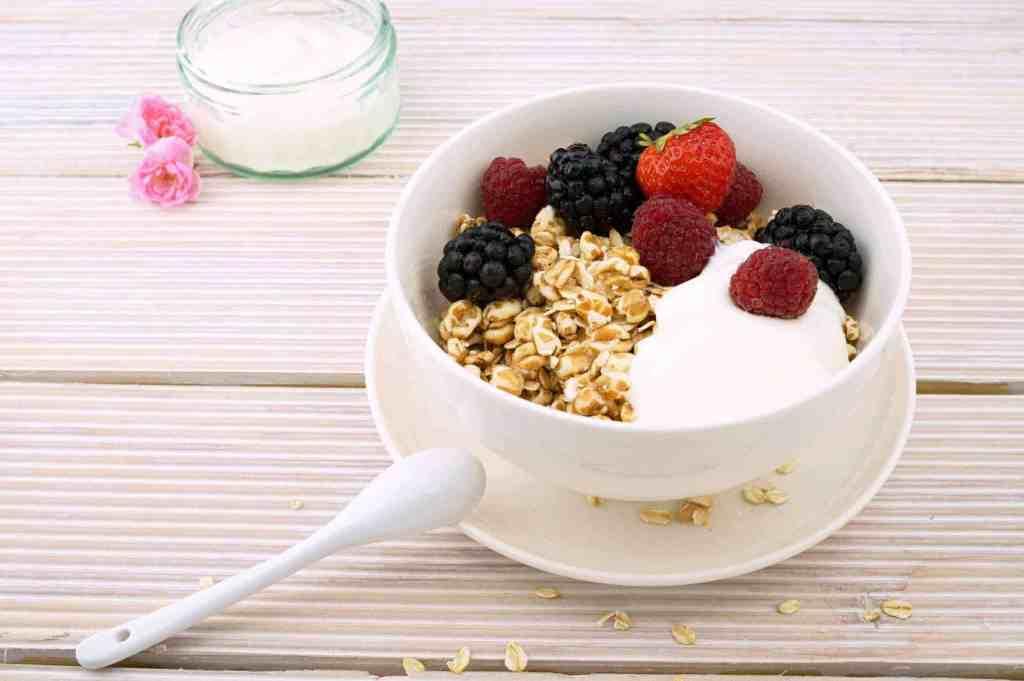 Tips Diet Di Bulan Ramadhan