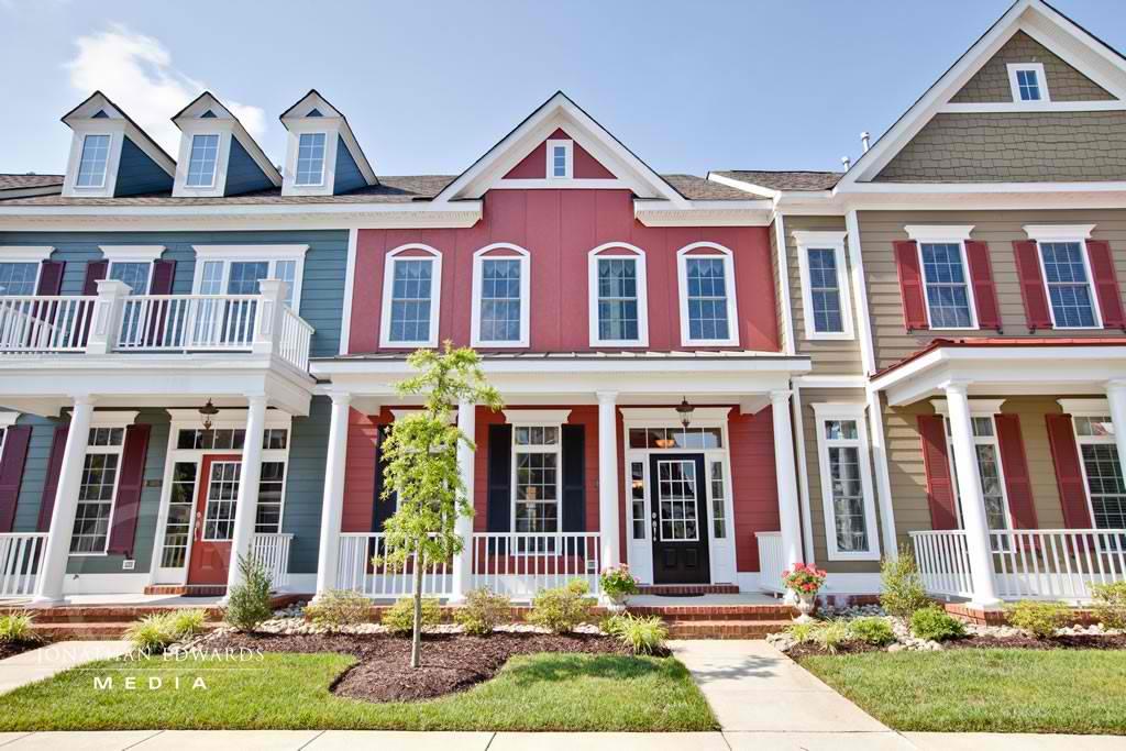 9 Vertical House Siding Design Ideas | Allura USA on House Siding Ideas  id=96526