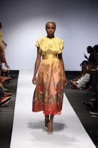 Fashion 1---Lanre-Dasilva-Ajayi