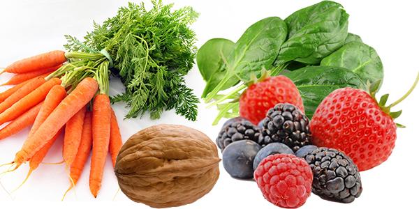 smart_food_img