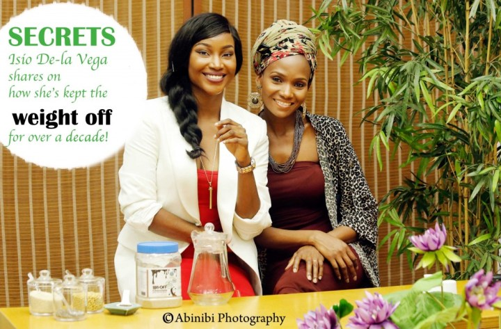 EatrightAfrica_SE1_RE3_image3