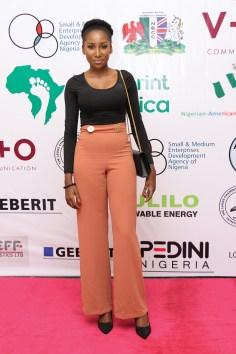 Pamela-Vigboro Leesi