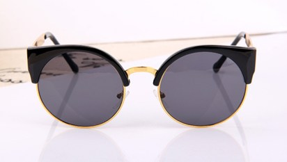 Wholesale-uv400-Vintage-Round-Frame-Sunglasses-Classic-designer-female-sun-glasses-women-polarized-women