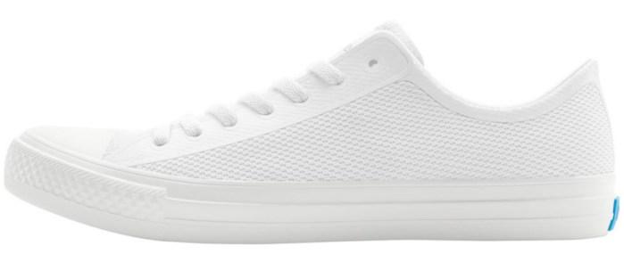 people-footwear