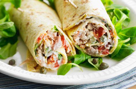 spring-vegetable-tortillas