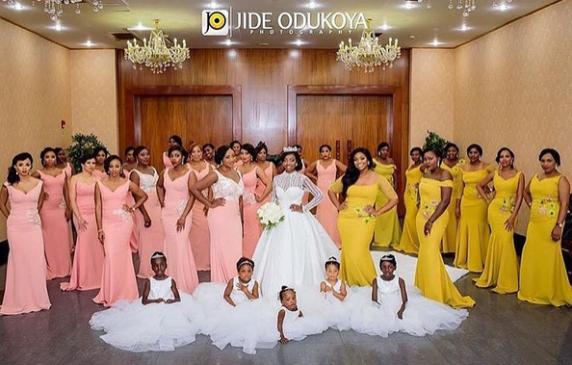 26-bridesmaid