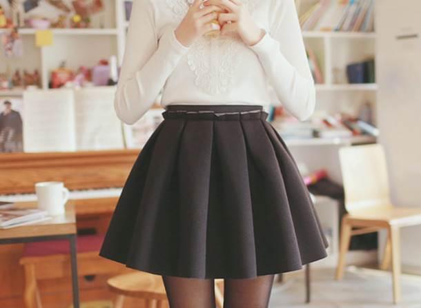 635937485118661691748761843_r035hj-l-610x610-skirt-classy-black-vintagr-girl-hot-short-fashion-vintage-outfit