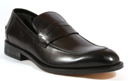 Gucci-mens loafers