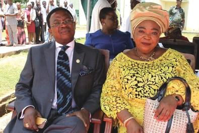 Kazeem and Olalekan Ogbara (1)