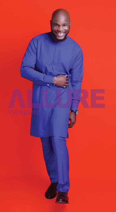 Somto Claud Nwachukwu