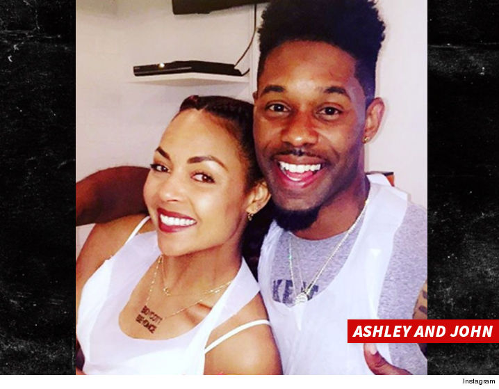 0911-ashley-everett-john-silver-dancers-instagram-4