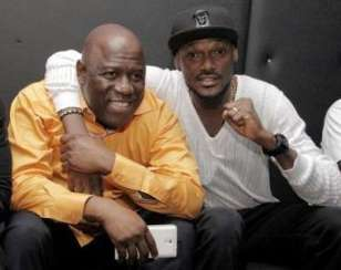 2face-idibia-and-kenny-ogungbe-as-singer-pays-tribute-to-media-mogul-on-his-birthday
