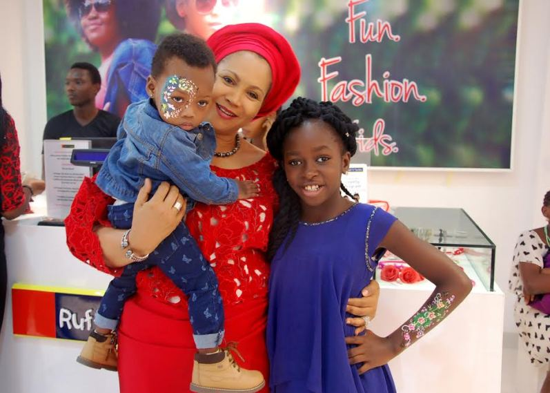 nike-ogunlesi-ceo-of-ruff-n-tumble-with-the-kids