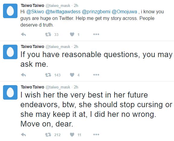 taiwo-taiwo7