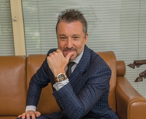 Jean-Marc Pontroue