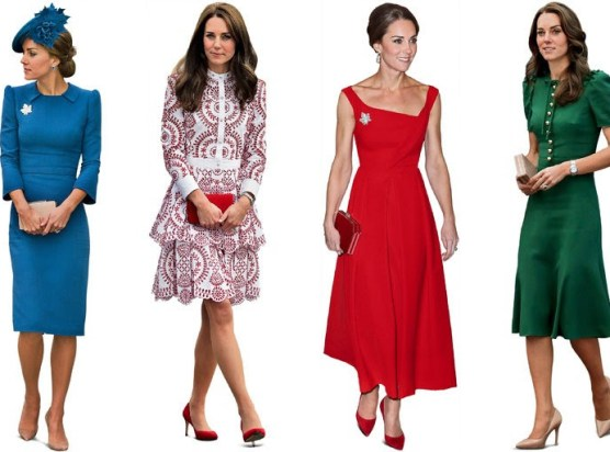 kate-middletons-wardrobe