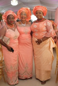 mrs-remi-diagbare-mrs-patricia-arawore-and-mrs-akpeyi
