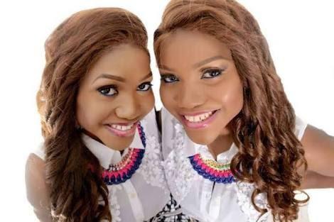 oshadipe-twins