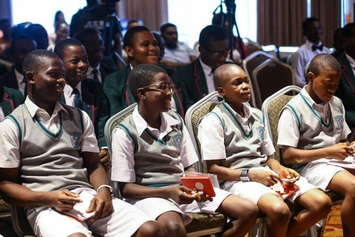 cross-section-of-students-at-the-event