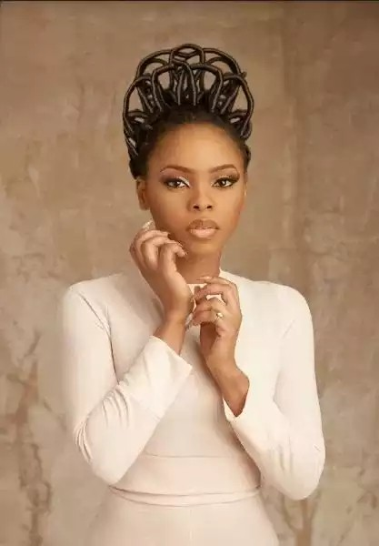 chidinma-ekile-hair-do1