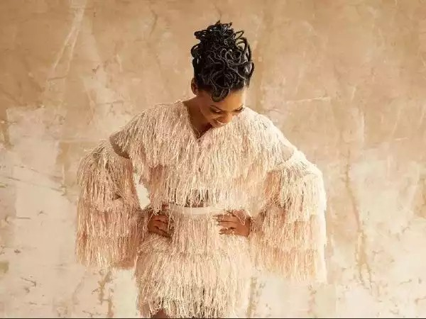 chidinma-ekile-hair-do3