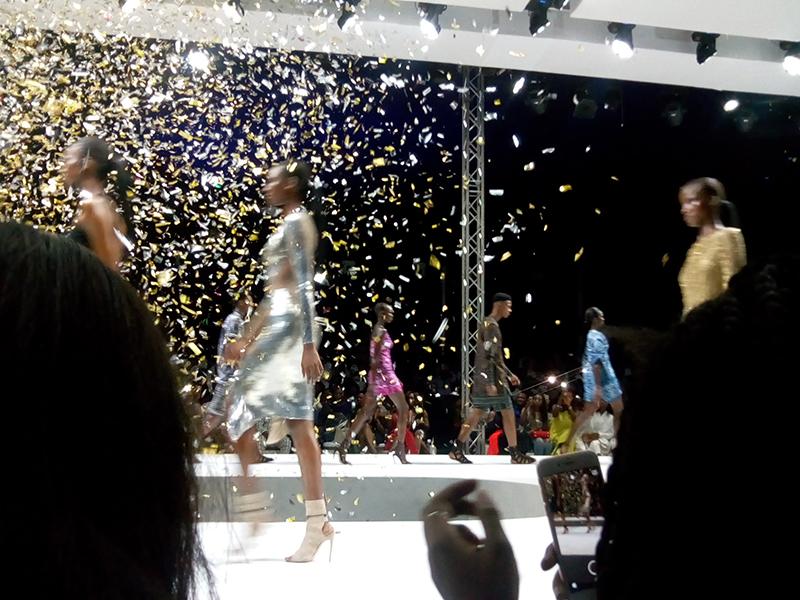 gtbank-fashion-weekend3