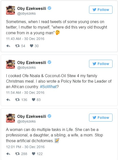 oby-ezekwesili-tweets