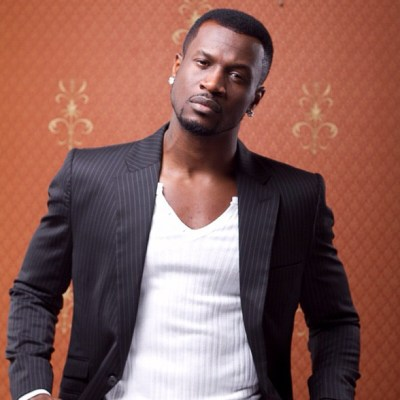 https://i1.wp.com/allure.vanguardngr.com/wp-content/uploads/2016/12/Peter-Okoye-9.jpg?resize=400%2C400