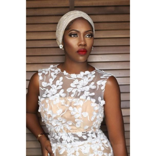 tiwa-savages-red-lips-kokotv