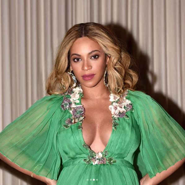 Beyonce-Pregnant-Blue-Ivy-Jay-Z-BellaNaija-Beauty-And-The-Beast-2017-9