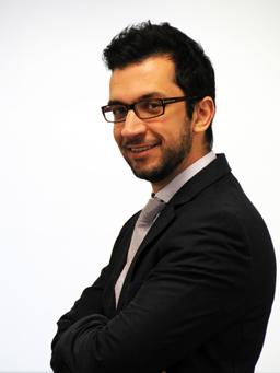 Elie-berchan-blogger-profile