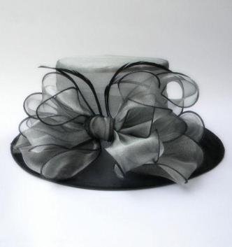 hats 1---