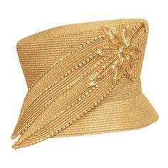 hats 14---sombreros de epoca