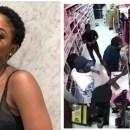 Senator Elisha Abbo assault case