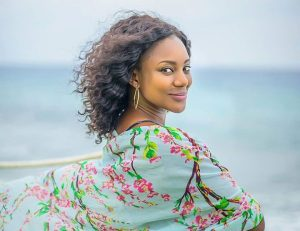 Nothing wrong in marrying a fellow actor  - Kiki Omeili