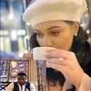 BBNaija star, BasseyEkpeyong marries girlfriend Nadia in the US quietly