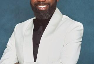 Esosa Ogedegbe