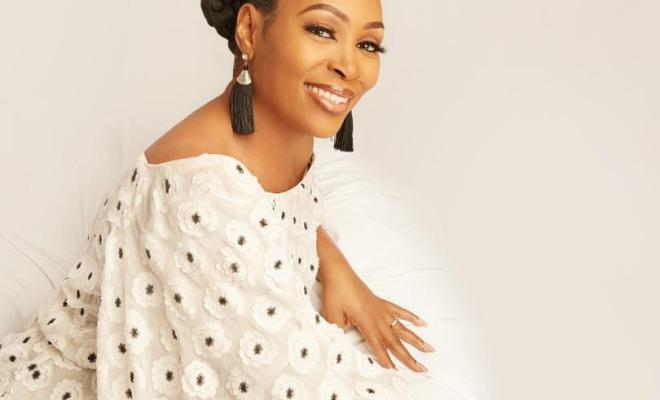 Udo Maryanne Okonjo