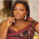 'I pray I survive this, I'm so broken' - Funke Akindele