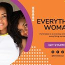 Feminitease, online Market Hub for Nigerian women launches