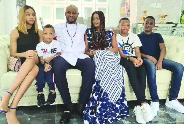 Doting Celebrity Fathers