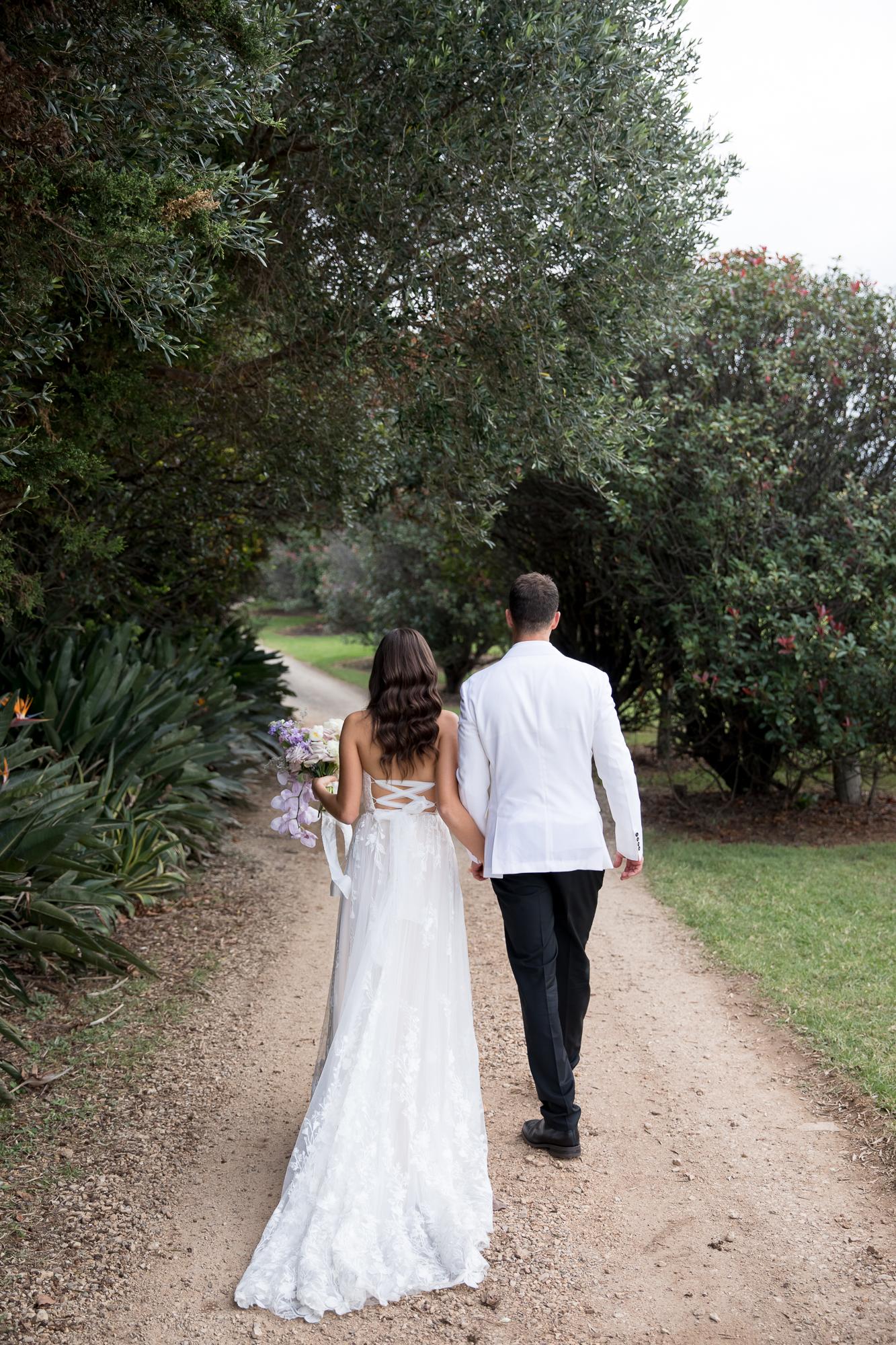 byron bay best wedding photographer