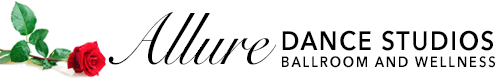 allure_logo_contact_for contact-ct