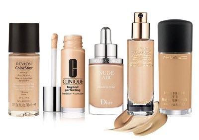Best-Cream-Foundations