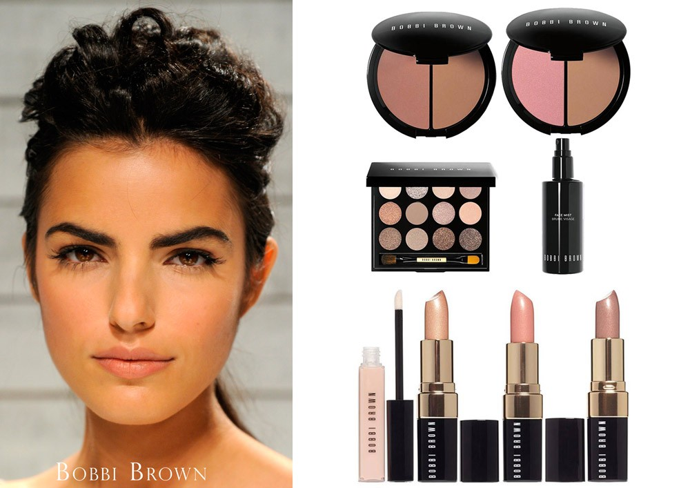 Bobbi-brown-sandy-nudes-2015