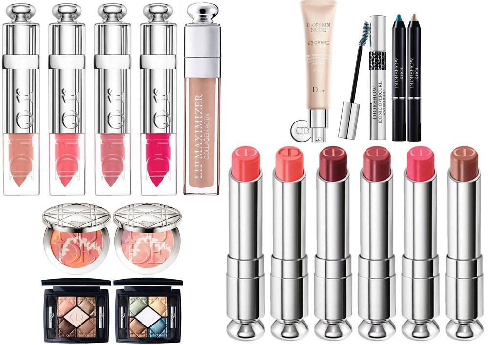 DIOR-makeup-products-summer-2015