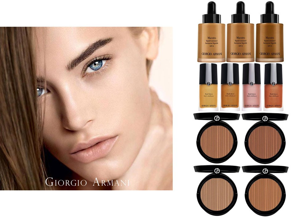 Giorgio-armani-summer-2015-makeup-products